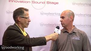 market leader decore ative specialties andrew lansford at iwf