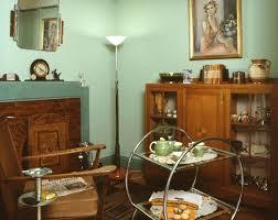 Best 25 1930s Home Decor Ideas On Pinterest