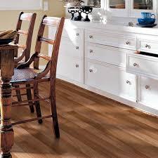 Pergo Max Laminate Flooring Visconti Walnut by 27 Best Floor Images On Pinterest Flooring Ideas Homes And