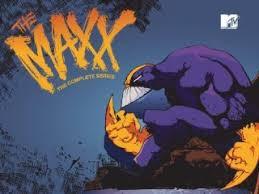 Beavis And Butthead Halloween by An Artist U0027s Journey Pt 1 The Maxx