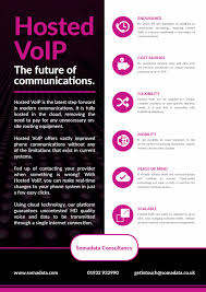 Hosted VoIP ~ The Future Of Communications Justvoip Voip Calls Android Apps On Google Play Facebook Ventures Into Voip Calls With Hello App Saevolgo Increasing Voip Services Capacity Just The Facts Please Your Goto List Of Cold Hard Insider Everything You Need To Know About Is Working Bring Voice Hangouts Got Better With For Ios Business Phone Systems From Sims Phoenix Arizona Services Gobrollys Service It Works Save Money Long Distance Uerstanding Metrics Dynatrace Answers