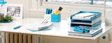 Pottery Barn Office Desk Accessories by Office Desk Accessories Staples For Her Gold Esnjlaw Com