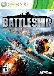Amazon.com: Battleship XBOX 360: Playstation 3: Xbox_360: Video Games Forza Horizon Dev Playground Games Opens New Nonracing Studio Xbox Game Pass List For One Windows Central 5 Burnout And Need Speed In One360 Weekly Deals Mx Vs Atv Supercross Xbox 360 Review Gta Cheats Boom Farming Simulator 15 Walkthrough Page 1 Mayhem Microsoft 2011 Ebay Pin By Bibliothque Dpartementale Du Basrhin On Jeux Vido American Truck 2016 Fully Pc More Downloads Semi Driving For Livinport Slim 30 Latest Games Junk Mail The Crew Was Downloaded 3 Million Times During Free With Gold