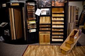 Congoleum Vinyl Flooring Seam Sealer by Congoleum Care Instructions