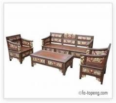 Primitive Living Room Furniture by Wholesale Bali Furniture Living Room Set Primitive Wholesale