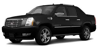 Amazon.com: 2011 Cadillac Escalade EXT Reviews, Images, And Specs ... 2016 Cadillac Escalade Ext And Platinum Car Brand News 2004 22 Style Ca88 Gloss Black Wheels Fits 2010 Premium Fe1stcilcescaladeextjpg Wikimedia Commons Ext Release Date Price And Specs Many Truck 2018 Custom Wallpaper 1920x1080 131 Cadditruck 2002 Photos Modification 2015 News Reviews Msrp Ratings With Luxury Pickup Restyled By Lexani 2009 Lifted Roguerattlesnake On Deviantart