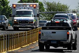 Norwalk Hospital Ambulance Availability Under Scrutiny | Nancy On ... Italian Restaurant Joe Letizia Norwalk Ct Index Of Images_2 East Speaks Loud And Clear We Dont Want Tractor Pursuit Ends When Accused Rapist Plunges 40 Feet From Freeway Chamber March 2016 Report By The Hour Issuu State Police Id Victim In I95 Fatal Connecticut Post Opinion Parking Authority Is A Tad Overzealous Nancy On Are Searching For Two Men Suspected Stabbing A Haunting At Norwalks Mill Hill Graveyard Oct 14 20 21 Mall Cstruction Bucks Trends 1 Dead Critical After Police Chase Ends Crash Two Men And Truck Twomenandatruck Twitter