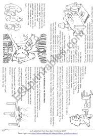 The Story Of Goldilocks (Mini Book) - ESL Worksheet By Alenka 3d Printed Goldilocks And The Three Bears 8 Steps Izzie Mac Me And The Story Elements Retelling Worksheets Pack Drawing At Patingvalleycom Explore Jen Merckling Story Of Goldilocks Three Bears Pdf Esl Worksheet By Repetitor Dramatic Play Clipart Free Download Best Read Aloud Short Book Video Stories Online Kindergarten Preschool