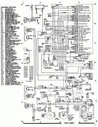 1983 Chevy Truck Wiring Diagram - Fonar.me Bluelightning85 1983 Chevrolet Silverado 1500 Regular Cab Specs Chevy Truck Wiring Diagram 12 Womma Pedia Gm Sales Brochure Diagrams Collection C 10 1987 K 5 Parts For Sale Trucks C30 Custom Dually Trucks Sale Pinterest Lloyd Lmc Life Designs Of Www Lmctruck Chevy C10 With Angel Eyes Headlights Youtube Ideas Complete 73 87 For