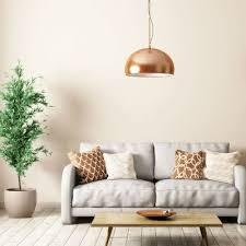 let it shine kupferdeko für euer zuhause sparwelt