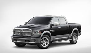 2013 Dodge Ram Truck Unique 2013 2014 Ram 1500 Top Speed ... 2014 Ram 1500 2500 Power Wagon Laramie 4x4 Test Review Car And Driver Preowned 3500 St Doors Usb Port 27360 Bw Zone Offroad 6 Suspension System 0nd41n For Sale In Abbotsford Tradesman Crew Cab Pickup Orem 2nu5148 Certified Norman Ram Price Photos Reviews Features Sibling Rivalry Specs News Radka Cars Blog Big Horn Truck Wichita Sport 3mp8319a Schomp