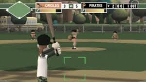 CGR Undertow - BACKYARD BASEBALL '09 Review For PlayStation 2 ... Fresh Backyard Baseball 2007 Vtorsecurityme Avery Seltzer The Game Haus Lets Play 2003 Part 1 Creation Youtube Cpedes Family Bbq On Twitter Congrats To Jeff Bagwell One Of 2001 Ideas House Generation Too Much Tuma 2017 Player Reprentatives 10 Usa Iso Ps2 Isos Emuparadise How Became A Cult Classic Computer Beckyard Tale Preston Beck And Pablo Sanchez Official Tier List Freshly Popped Culture Origin Of A Video Legend Only