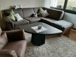 schiefer tisch wohnzimmer in hessen ebay kleinanzeigen