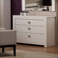 Small Dressers At Walmart by Bedroom Fabulous Walmart Small Dresser White Dresser White