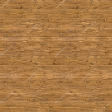 Seamless Rustic Brown Wood Texture Stock Photo