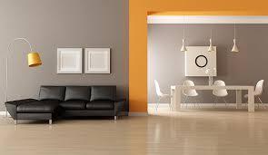 cuisine taupe quelle couleur pour les murs exceptional cuisine taupe quelle couleur pour les murs 0 une