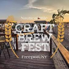 Tile Expo Freeport New York by Nautical Mile Craft Brew Fest Freeport Events Yelp