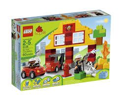 Amazon.com: LEGO DUPLO My First Fire Station 6138: Toys & Games ... Peppa Pig Train Station Cstruction Set Peppa Pig House Fire Duplo Brickset Lego Set Guide And Database Truck 10592 Itructions For Kids Bricks Duplo Walmartcom 4977 Amazoncouk Toys Games Myer Online Lego Duplo Fire Station Truck Police Doctor Lot Red Engine Car With 2 Siren Diddy Noo My First 6138 Tagged Konstruktorius Ugniagesi Automobilis Senukailt