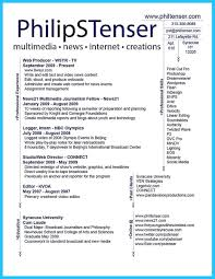 Writtenpaper Quotes By On We Heart It Auto Mechanic Resume Sample Summary Examples No Experience Format