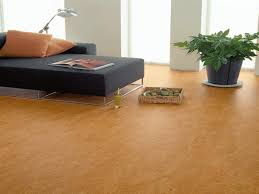 Imposing Design Linoleum Flooring For Living Room New Decoration Best Ideas