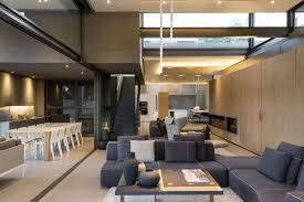 100 Van Der Architects House Sar By Nico Van Der Meulen