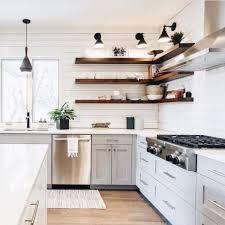 50 Beautiful White Kitchen Design Ideas 106 Artmyideas