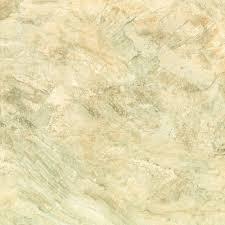 ceramic tile vs porcelain home depot bathroom wall floor high