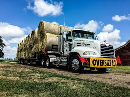 Operation Hay Lift Delivers More Than 275 Loads | AGDAILY Up To 60 Off Mobil Delvac Engine Oils Rdo Truck Centers On Twitter Need A Box Truck Contact Your New 2018 Nissan Titan Pro4x In Rockford Il Anderson Great Place Work Youtube Lja Other Markets Farm Rescue Adds Nebraska Service Area Agweek Look At This Beautiful Anthem Thank Rl Engebretson About Us Expands New Location Dickinson Prairie Business Magazine Brahmos Indias Supersonic Missile That Terrifies China Thanks