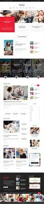 131 Best Blog Images On Pinterest   Cleanses, Blogging And Colors 20 Best Three Column Wordpress Themes 2017 Colorlib Beautiful Web Design Template Psd For Free Download Comic Personal Blog By Wellconcept Themeforest Modern Blogger Mplate Perfect Fashion Blogs Layout 50 Jawdropping Travel For Agencies 25 Food Website Ideas On Pinterest Website Material 40 Clean 2018 Anaise Georgia Lou Studios Argon Book Author Portfolio Landing Devssquad