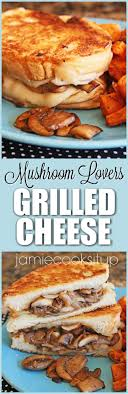 126 Best CHEESE!! Images On Pinterest   Casserole Recipes, Cooking ... Rndabout Grill Reno Dtown Restaurant Wedge Cheese Shop Returns As On Wheels Cheese Truck In Grilled Cheeserie Nashville Tn Diners Driveins And Dives Food Punk Moms Truck Not Your Ordinary Tlo Review Coits Root Beer The Lost Ogle Hello Daly Gourmelt Local Rv Uhaul Supply Burns Out Ktvn Channel 2 Tahoe Search Results Las Vegas 360 69 Best Images Pinterest Sandwiches Cooking City Guide What To Do In Nevada Twitter Ding Around The University Of Visitrenotahoecom