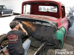 """1955-59 Chevy 3"""" Recessed Firewall Install - Hot Rod Network Rat Rod Truck Check Out Images Of The 1934 Chevy Comparison Test 2016 Chevrolet Colorado Vs Gmc Canyon Diesel Facelift For Silverado Ford Hot Rodrat Pickup Youtube Afternoon Drive Yeah 34 Photos Vehicle Cars And 54 Karen Blog 1936 Truck Save Our Oceans Lowrider Bombs And Trucks Home Facebook 2014 1500 Fuel Hostage Fabtech Suspension Lift 6in All Roadster Old Collection"""