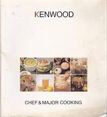 livre de cuisine cooking chef livre cooking chef kenwood telecharger