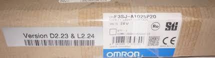 Sti Ms4800 Light Curtain Manual by Omron Sti Safety Light Curtain Soozone