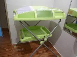 bebe confort table a langer table a langer litude bebe confort de conception de