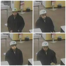 Pumpkin Farms Toms River Nj by Toms River Man Wanted In Wells Fargo Robbery Police Toms River