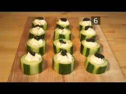mousse canape how to cook smoked salmon mousse canapes
