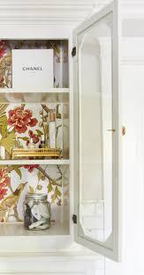 Afina Venetian Medicine Cabinet by 54 Best Bathroom Mirrors Images On Pinterest Bathroom Ideas