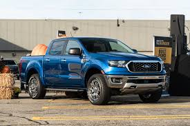 2019 Ford Ranger First Ride Review 2019 Ford Ranger First Ride Review 2018 F150 Firsttime Diesel Engine Offering Truck Talk First Look Malaysian Walkaround Tour Rm389k Youtube Planet Celebrates Turns 100 Years Old Truck For Me And First 2013 Fx4 I Am In Love X Check Out These Generation Fseries Barn Finds Fordtrucks To Offer Stx Trim On Super Duty Time With 2017 Model Fseries A Brief History Autonxt This Day 1927 Reveals Its Model An Hemmings Builds Ago Today Top Speed Xl Hybrids Unveils Firstever Hybdelectric F250 At Commercial Vehicle Center Ewald Automotive Group