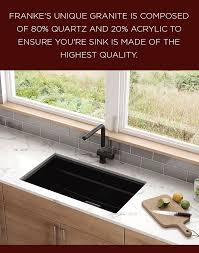 Franke Sink Grid Drain by 22 Best How Do You Use Your Custom Franke Sink Accessories Images
