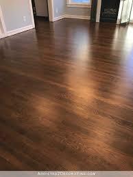 flooring fancy hardwood flooring costco for home flooring ideas