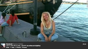 hurricane shipwreck victim inspired by mutineer cnn