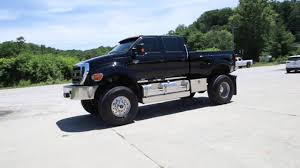 100 Ford Super Truck 2011 FORD F650 4X4 EXTREME SUPERTRUCK YouTube