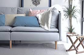 Friheten Sofa Bed Comfortable by Friheten Sofa Legs Revistapacheco Com