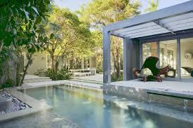 100 Miami Modern Beach Raymond Jungles Inc