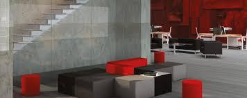 mobilier de bureau aix en provence mobilier de bureau aix en provence ipb office solutions