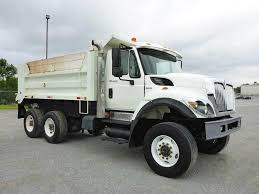 2009 International 7400 Dump Truck For Sale, 63,379 Miles | Salt ... Filecase 340 Dump Truckjpg Wikimedia Commons Madumptruck1024x770 Western Maine Community Action Dump Truck Vocational Trucks Freightliner Fancing Refancing Bad Credit Ok Truck Overturns At I20west Ave Again Rockdale Bell Articulated Trucks And Parts For Sale Or Rent Authorized 1981 Gmc General 10yrd For Sale Rickreall Or T3607 Filelinn Tracked Pemuda Baja Custom Bodies Flat Decks Mechanic Work 2019 New Star 4700sf 1618 Cubic Yard Premier Overturned Dumptruck On I10 West