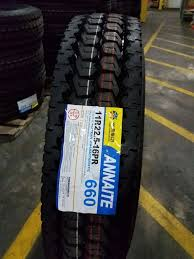 Amazon.com: Heavy Duty & Commercial Truck Tires - Heavy Duty Tires ... Goodyear Semi Truck Tires Commercial Radial Tire Market By Cost Sterling Imt Service For Sale By Carco Sales And Light High Quality Lt Mt Inc Volvo Trucks Commercial 888 8597188 Youtube How To Remove Or Change Tire From A Semi Truck Shop Nc Va Colony Fleet Best Trucks For Sale Chinese Whosale Prices Intertional Terrastar With Tire Service Body For Sale Michoacano Speed Road Sailun S758 Onoff Drive Bus Firestone Tbr