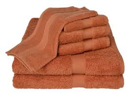 Sunflower Bath Towel Set amazon com homestead textiles all american cotton line 100