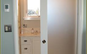 Cabinet Knob Template Menards by Outstanding Door Handles Menards Photos Best Inspiration Home