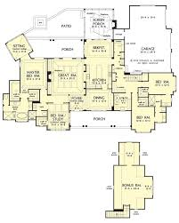 143 best House Plans images on Pinterest
